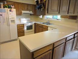 Used Kitchen On Wheels For Sale by Kitchen Awesome Used Chairs For Sale Table Sets With Plan