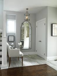 silvercloud by glidden beautiful peaceful grey color h o m e