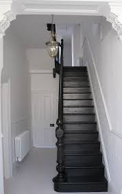 best 25 carpet treads ideas on pinterest step treads carpet