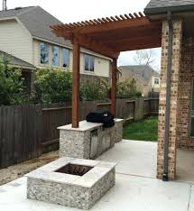 Backyard Patio Cover Ideas Pergola Design Fabulous Beautiful Best Ideas About Backyard