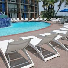 Commercial Patio Furniture by Commercial Or Contract Patio Furniture Buffalo Ny Pool Mart
