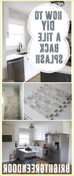 how to put up kitchen backsplash kitchen how to install a subway tile kitchen backsplash
