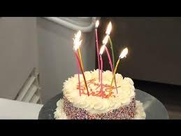 traditional birthday cake designs cake decoration ideas youtube