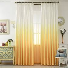 Curtains At Home Goods Window Curtain Living Room Modern Home Goods Window Treatments
