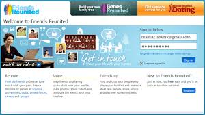 college classmate finder 4 for finding friends for free