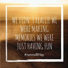 best 25 national best friend day ideas on national