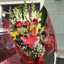 flower delivery san jose thien lan florist 362 photos 59 reviews florists 2955