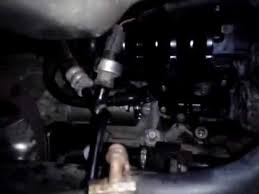 honda car starter 2006 thru 2011 honda civic dx starter replacement where is it
