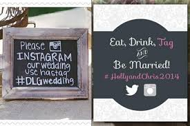 wedding wishes hashtags 5 fantastic tips to make a cool and creative hashtag for your