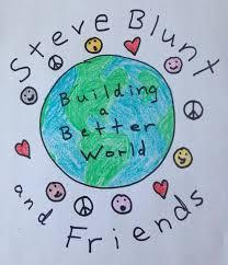 Conflict Resolution Worksheets For Kids Friendship Social Skills Conflict Resolution Songs For