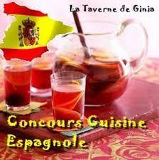 girlsgogames 馗ole de cuisine de girlsgogames 馗ole de cuisine de 16 images girlsgogames 馗ole