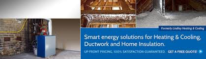 Comfort Solutions Heating Cooling Hvac Home Insulation Contractors In Greater Indianapolis U0026 Carmel