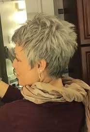 feathery haircuts for mature women 10 classic hairstyles tutorials that are always in style pixie