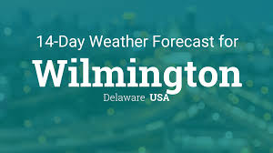 Delaware travel forecast images Wilmington delaware usa 14 day weather forecast php