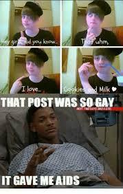 So Gay Meme - 25 best memes about so gay so gay memes