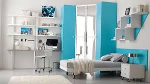 Kids Design Room Paint Wall Ideas Decoration Painting For Best - Designer boys bedroom
