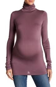 maternity shirts maternity clothing for women nordstrom rack