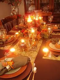 Different Thanksgiving Dinner Ideas Best 25 Traditional Thanksgiving Dinner Ideas On Pinterest