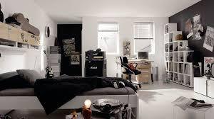 Teenage Boys Room Designs We Love - Guys bedroom designs
