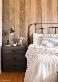 Tarva Bed Hack by 17 Brilliant Ways People Have Used Their Ikea Tarva Dressers