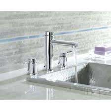Youtube Moen Faucet Repair Vanities Moen Tub Faucet Installation Find This Pin And More On