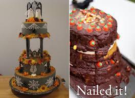 wedding cake fails wedding cake is a showstopper as a pinterestfail