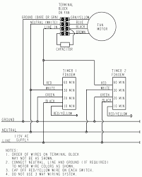 wiring diagram for dayton inline thermostat wiring wiring