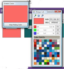 194 best quilt tools u0026 gadgets images on pinterest gadgets