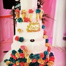 wedding cake qatar b cake qatar بي كيك قطر bcakeqa instagram photos and