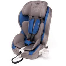 siege auto 9 a 36kg fix 9 36kg isofix siège auto groupe 1 2 3 inclinable gobelet