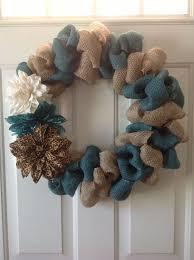best 25 burlap wreaths ideas on burlap wreath diy