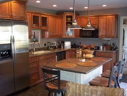 kitchen and bath showroom island kitchens with cabinets and chiffon island kitchen showroom