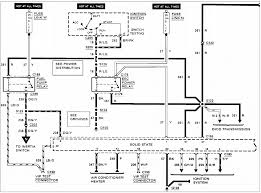 1991 ford f 150 tail light wiring diagram wiring diagram simonand