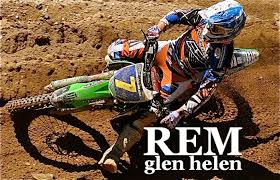 Motocross Meme - motocross action s weekend news round up weston in finland chad