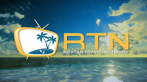 Travel Network images Roatan travel network jpg