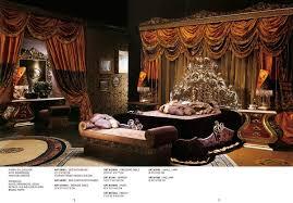 Bedroom Set Parts Top Image Of Versace Bedroom Set Milan Conley Journal
