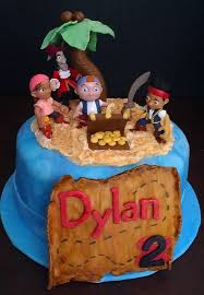33 best gavin s clown birthday images on clowns circus 33 best jake and the neverland cakes images on