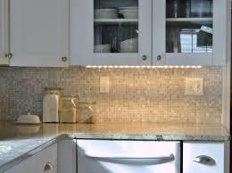 Under The Cabinet Lights by Under Cabinet Lighting Design Ocd