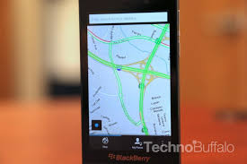 reset hard blackberry z10 blackberry z10 review enough to take on android and ios