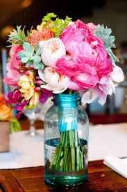 welcome spring 17 beautiful flower arrangement ideas style