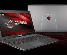 asus gaming laptop black friday black friday discounts asus rog gl551jm dh71 15 6