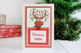 it u0027s time for christmas in june create u0026 craft usa
