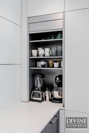 402 best kitchen images on pinterest modern kitchens kitchen