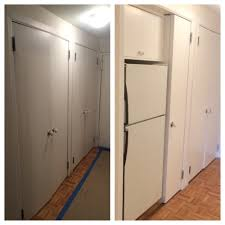 Pressurized Walls Nyc Wj Contracting And Handyman Service 68 Photos Contractors