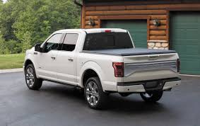 Ford Explorer Running Boards - 2016 ford f 150 limited is more themustangnewsthemustangnews