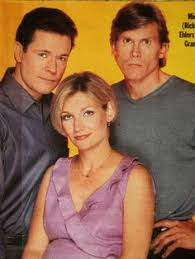 Guiding Light Characters Cbs Cancels U0027guiding Light U0027 Soap Opera With 72 Year History