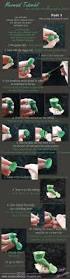 25 unique polymer clay mermaid ideas on pinterest polymer clay