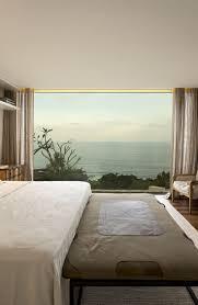 Best Room Design by 448 Best Interior Design Woa Images On Pinterest Architecture