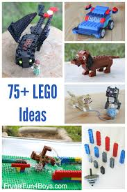 50 lego building projects for kids declara