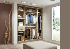 placard de rangement pour chambre mobilier interieure mode idees ado idee u003e les picasso but blanc